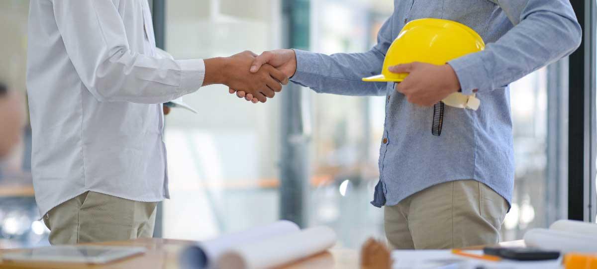 Find a home improvement professional
