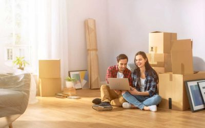 Today's Millennial Buyers Expectations