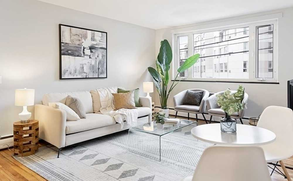 Tasteful-living-room-with-big-window