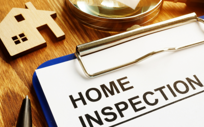 Should You Waive Your Home Inspection?